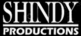 Shindy Productions