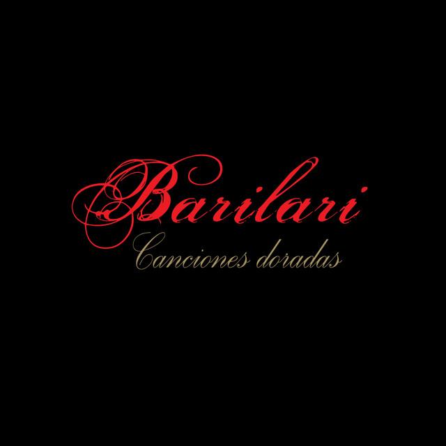 Barilari - Canciones doradas