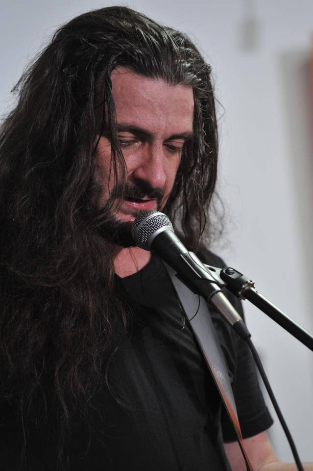 Bogdan Hladiuc