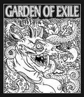 Garden of Exile Records