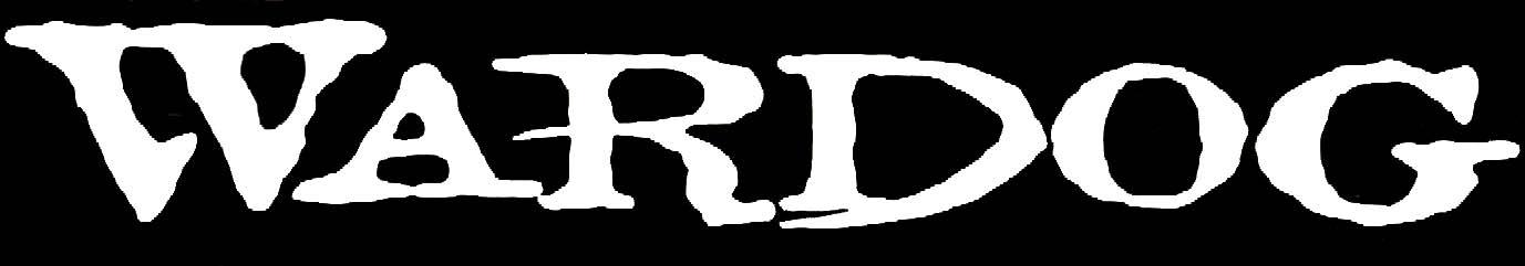 Wardog - Logo