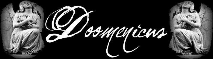 Doomenicus - Logo