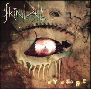 Skinlab - Eyesore