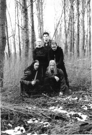 Knights of Insanity - Photo