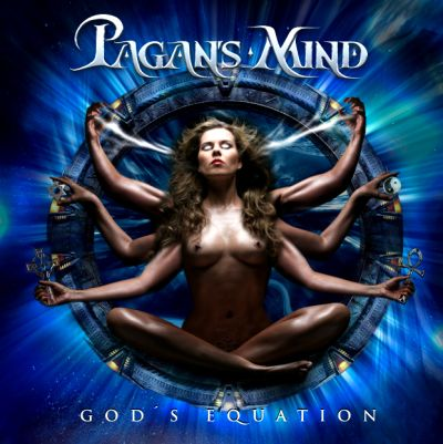 Pagan's Mind [Power/Progressive Metal]  Bio + Discografia 171343