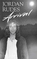 Jordan Rudess - Arrival