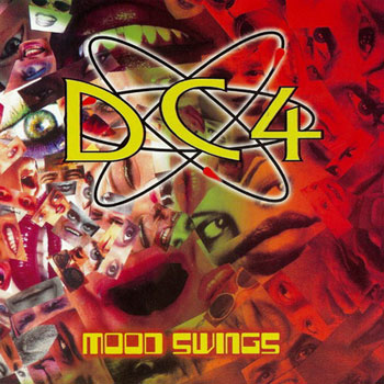 DC4 - Mood Swings