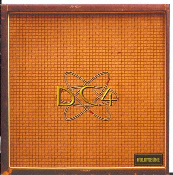 DC4 - Volume One