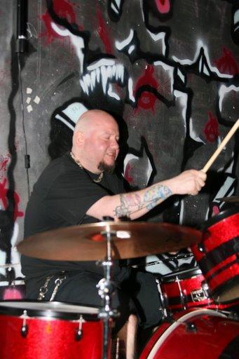 Tony Costanza