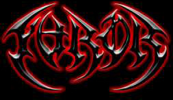 The Furor - Logo