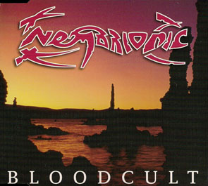 Nembrionic - Bloodcult