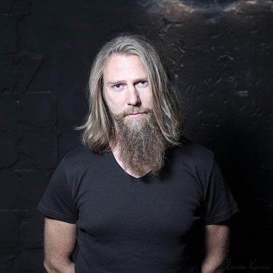 Gert Lund