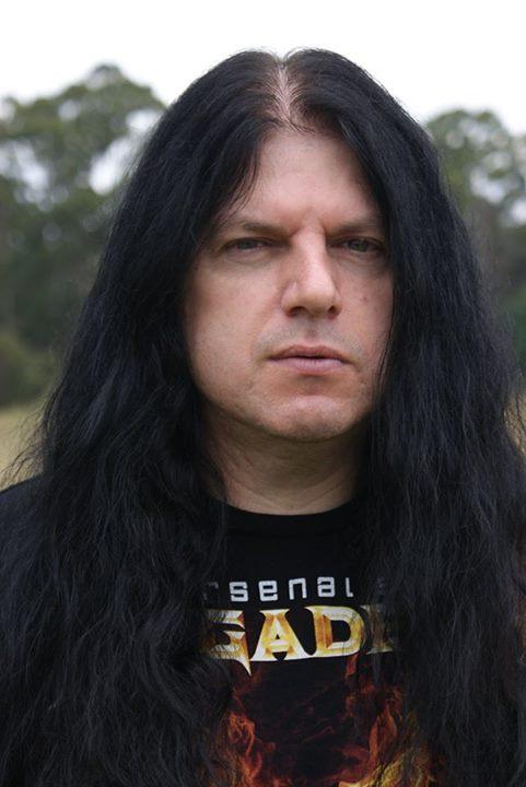 Michael Jelinic