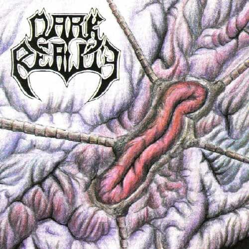 Dark Reality - Umbra Cineris