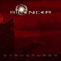 Silencer - Structures