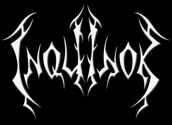 Inquinok - Logo