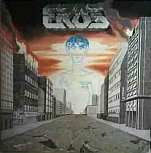 Eros - Road to Wisdom