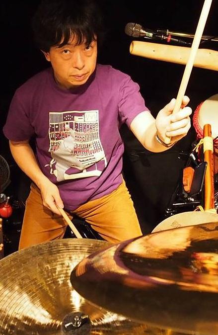 Kouzou Suganuma