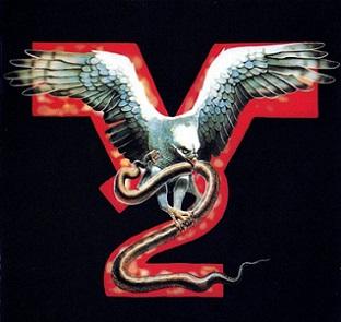 V2 - V2