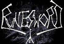 Runesword - Logo