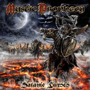 [CD] MYSTIC PROPHECY - Satanic Curses (2007) 171839
