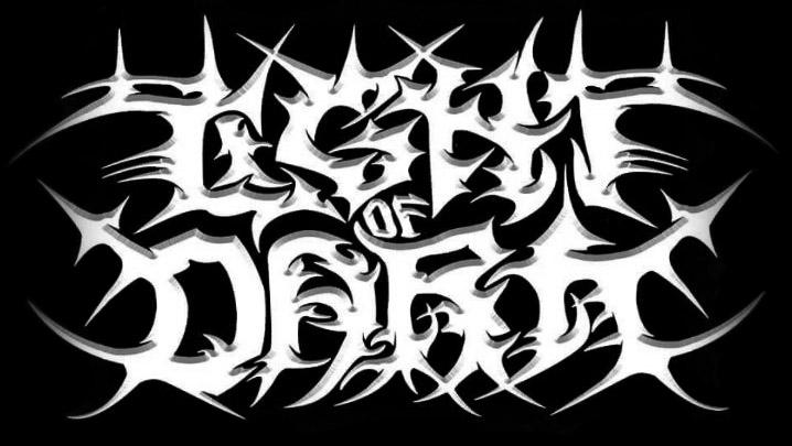 Light of Dark - Logo