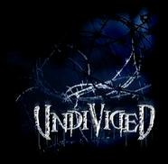 Undivided - Undivided