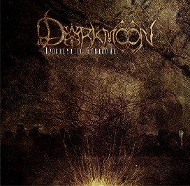 Darkmoon - Apocalyptic Syndrome