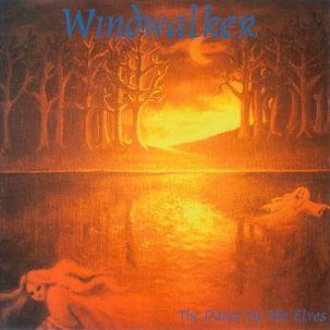 Windwalker - The Dance of the Elves