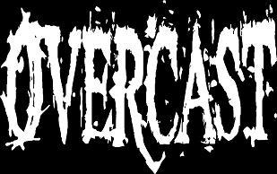 Overcast - Logo