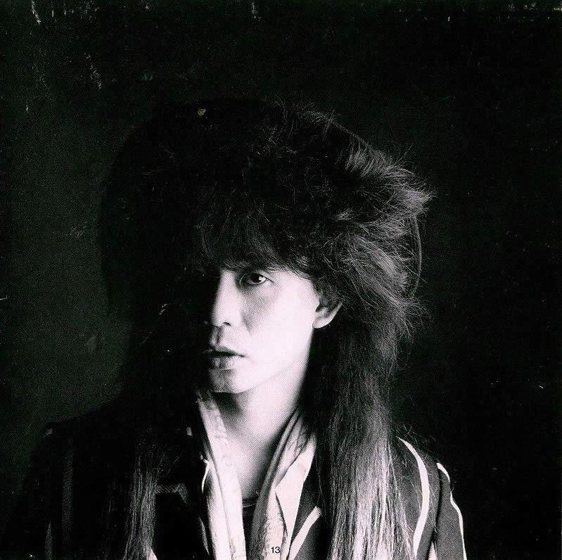 Tetsuyuki Sorimachi
