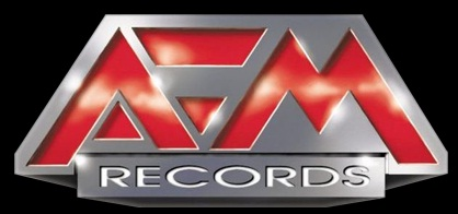 AFM Records