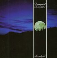 Decayed Remains - Moonlight