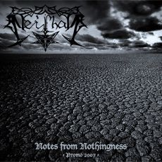 Neithan - Notes from Nothingness