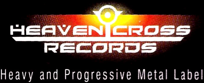 Heavencross Records