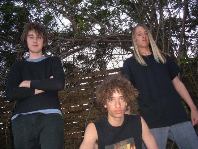 Tempest - Photo