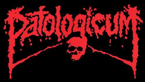 Patologicum - Logo