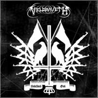 Veldraveth - Undefined God