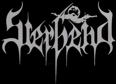 Sterbend - Logo