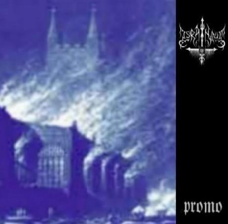 Israthoum - Promo 2007