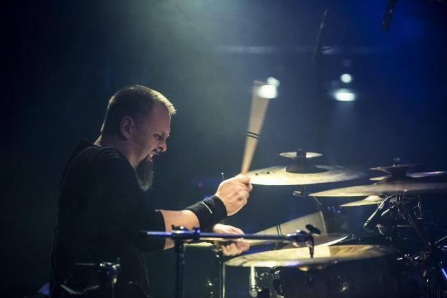 Erik Wroldsen