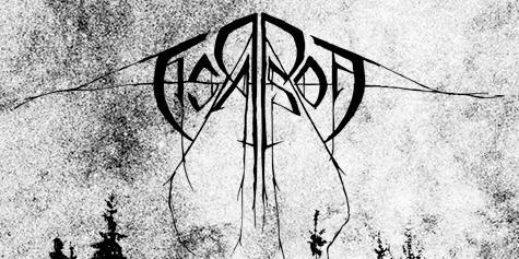 Eismalsott - Logo