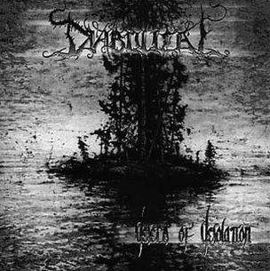 Diabolical - Deserts of Desolation