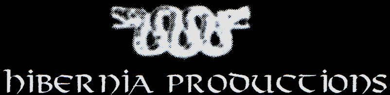 Hibernia Productions