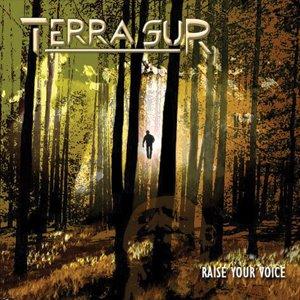 Terra Sur - Raise Your Voice