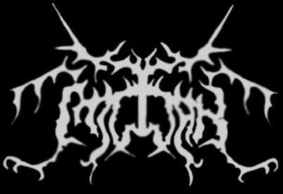 Mictian - Logo