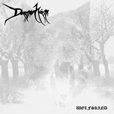 Daemonheim - Wolfskind