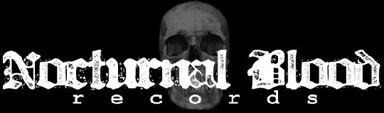 Nocturnal Blood Records