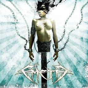 Emeth - Telesis