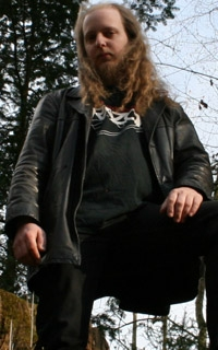 Chris Riederer